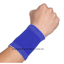 High End China Made Wholesale Sports Wristband