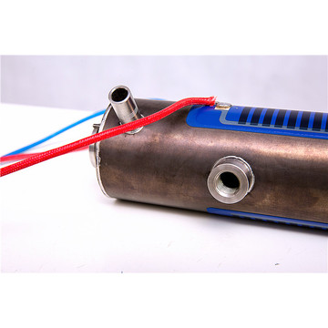 10kw heating element for pure electrical car
