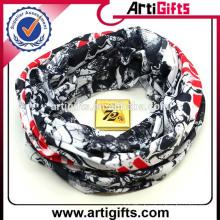 Cheap custom make pirate bandana