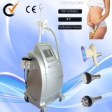 beauty clinic criolipolisis beauty machine for sale