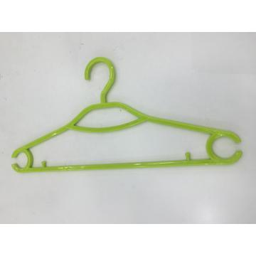 billige Kunststoff Kleiderbügel Kunststoff Kleiderbügel