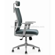 chaise de bureau en mesh chaise d'ordinateur chaise de bureau pivotante