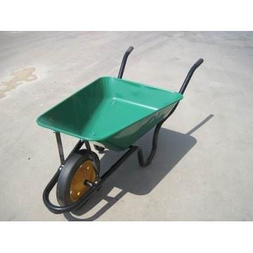 O melhor carrinho de mão industrial comercial Wb3800 de Sri Lanka