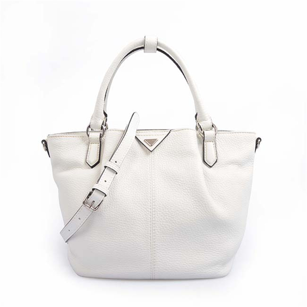 Fashion tote bag women shopping bag genuine leather handbag
