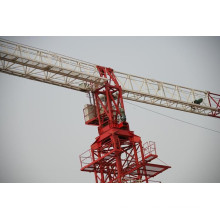 Crane and Co in China Hstowercrane