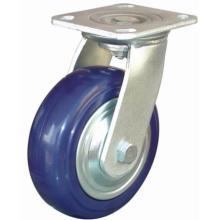 Swivel Enduranced Nylon (Blue)