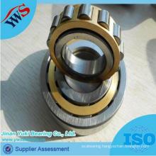 SKF Nu316e Cylindrical Roller Bearing
