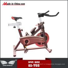 Горячая Продажа спортивного инвентаря Велоспорт крытый Спиннинг велосипед для взрослых