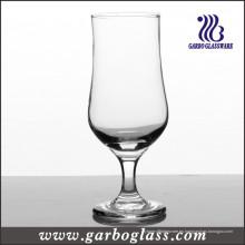 Vaso universal de vidrio, copa (GB08R0912)