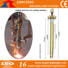 300 Digital Control Cutting Torch for Oxyfuel Flame Cutting Machine