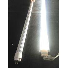 4FT Iluminação LED T5 T8 Lamp Lâmpada magnética Lâmpada Tubo de Lastro