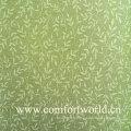 Papier peint enduit de vinyle