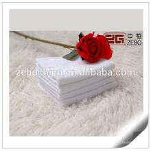 100% Cotton Cheap Bulk 32s Hand Towel