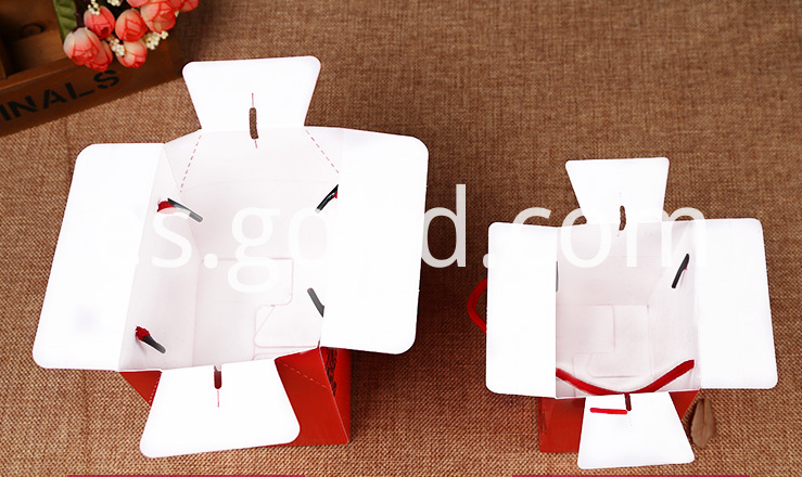 wedding candy bag-2