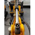 1000кг гидравлический Мини-экскаватор с конкурентоспособными ценами