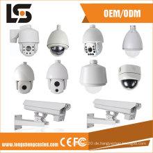 Druckguss Beliebteste Produkte Aluminium-Druckgussgehäuse mit erstklassigen Geräten