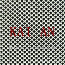 Schlussverkauf!!!!! Anping KAIAN reines Platin Gabion Drahtgeflecht (30 Jahre Hersteller)