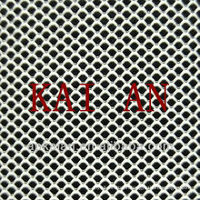 hot sale anping KAIAN 1.0mm thickness pure platinum mesh(anping 30 years manufacturer)