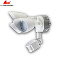 30w IP65 Dusk to Dawn LED Motion Security flood light with 5 years warranty