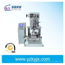 Machine de plantation automatique de brosse de qualité