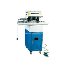 Automatic Drilling Machine