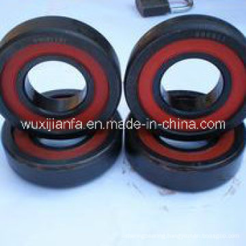 Deep Groove Ball Bearing for Forklift
