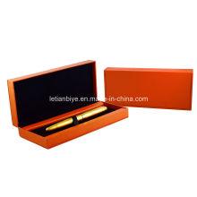 Caneta de promoção de alta qualidade com caixa para presente (LT-C262)