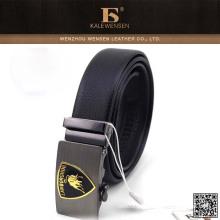Cinturão de qualidade superior promocional personalizado