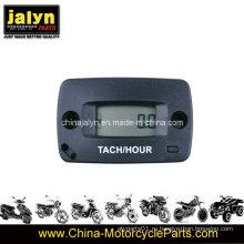 Индуктивный счетчик моточасов для мотоциклов / квадроциклов / мотоциклов