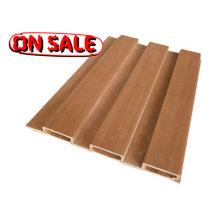 Foshan Composite Wall Panel - Kleine Proben erhältlich