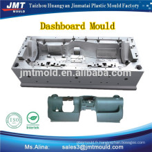 moulage par injection plastique de tableau de bord pour AUDI