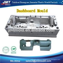 moulage de tableau de bord injection plastique pour AUDI