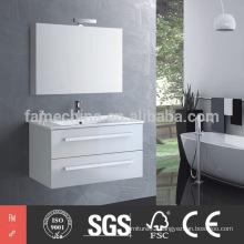 small wholesale bathroom vanities with mirror cabinet 2015 FSC small wholesale bathroom vanities with mirror cabinet