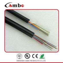 100% протестированное оптоволоконным кабелем ATM 155Mbps