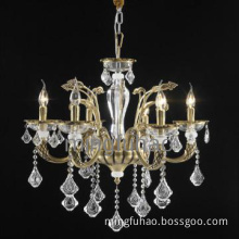 very bright&cheap factory price chandelier and size for your choice