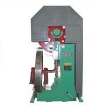Βιομηχανικό μηχάνημα πριονίσματος MJ3210