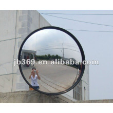 New style round garage safety blind spot convex Mirror