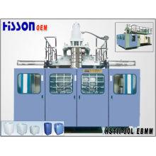 30L Extrusion Blow Molding Machine Hstii - 30L