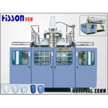 30L Extrusion soufflage Machine Hstii - 30L