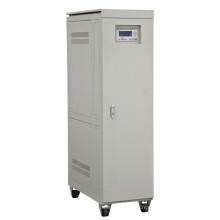 Conditionneur de courant alternatif monophasé (DBW 1kVA, 3kVA, 5kVA, 10kVA)