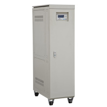Однофазный кондиционер переменного тока (DBW 1kVA, 3kVA, 5kVA, 10kVA)