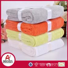 анти-пиллинг 100% полиэфиров сплошной яркий цвет ватки одеяло бросок