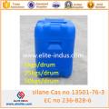 3-Chloropropylmethyldiethoxysilane Silane CAS No 13501-76-3