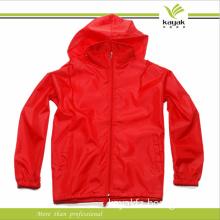 Nylon Light Weight Jacket/Sport Clothes (F137)