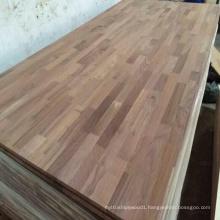 American Walnut Solid Wood Worktops/Finger Joint Board