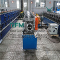 FX galvanized steel frame equipment