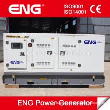 Nuevo generador de entrega de 7 días con precio competitivo