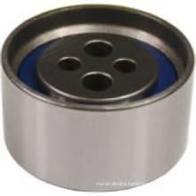 for FIAT Timing Belt Tensioner Vkm12299 46736886