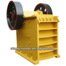 Aggregate Crushing Equipment Stone Crusher