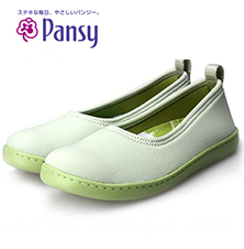 pansy 2015 light casual shoes
